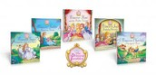 The Princess Parables!