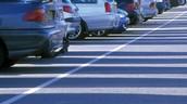 Dumme måder at få billig bil forsikring: Dyman Associates Insurance Group of Companies Tokyo Reviews