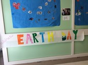 EARTH DAY!!!