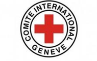 International Commitee of Red Cross