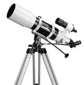טלסקופ-תרומתו לחקר החלל?