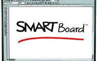 Smart Board Inservice