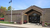 Wolf Lake Elementary