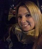 Laura Alicea