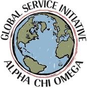 Wisdom: Alumnae Global Service Initiative