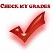 Viewing Grades