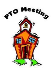 Final PTO MEETING - June 1, 2016
