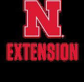 Nebraska Extension- Cuming County