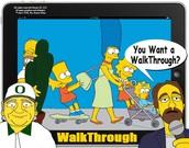 Forest Heights Walkthrough: Pre-Closure Items (Assessment/Rough Walk) 2/24