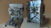 Asesorías de proyectos, programas, talleres, placas electrónicas, impresión 3D