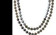 Gloria Necklace $34