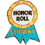 Getting Grade 9 Honor Roll