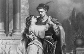 Why is Romeo and Juliet still famous today?