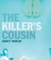 My Killer's Cousin.