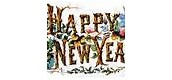 Today is the day we all  are going to have a blast and enjoy a new years