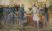 April 9, 1865