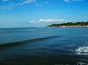 Maravillosas playas