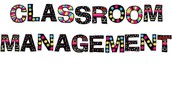 Blended Classroom Management