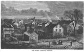 The Bethel Colony