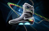 Sneakers from 1980s to know