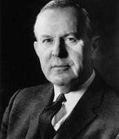 Lester B.Pearson