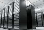 Cheap reseller web hosting service Providers for the Long Run