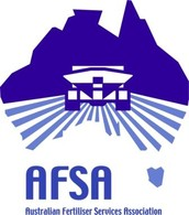 Australian Fertiliser Services Association