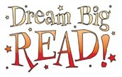 PBIS Incentive Day & Reading Challenge Update