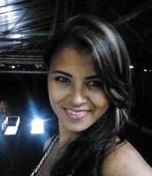 Leydy Gonzalez