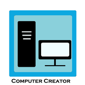 Creator Community