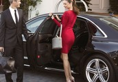 Airport Move: The Advantages of Creating a Chauffeur-Driven Car