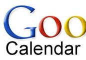 How to Use Google Calendars as a Teacher