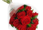 Enjoy Exceptional Service With Meerut Online Florists