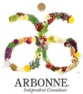 Your invited to a Discover Arbonne meeting