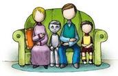 בעלי התסמונת מתקשים להבין תקשורת לא-מילולית וליצור קשר עין או הבעות פנים