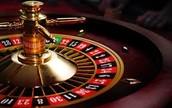 Exactly What Are Casino Bonuses?