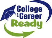 College Career Readiness Resource