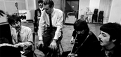 The Beatles Changed Music