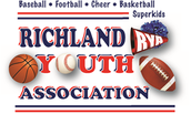 RYA Football & Cheerleading Board