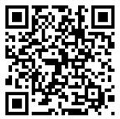 Scan for Complete Online Gallery of St. Louis Work