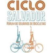 Mesa redonda para discutir questões ligadas à bicicleta na cidade!