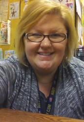Ms. Bennett's Classroom
