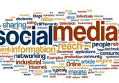There is no getting around the fact that social media has changed the way we interact