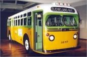 Su autobús
