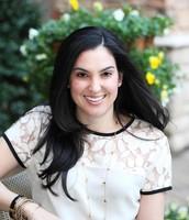 Alexandra Woolverton: Senior Director & Founding Leader at Stella & Dot