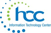 HCC Library Services