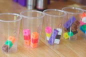 Skip Count Cups