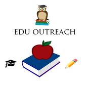 Edu Outreach Team