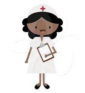 Nurse Henry