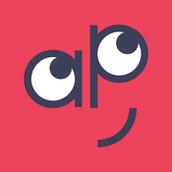 App/Webiste of the week:  Recap